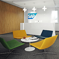 SAP preview image