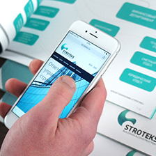 Stroteks preview image