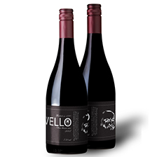 Vello preview image
