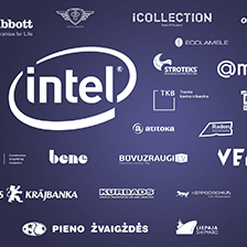 Who are our clients? preview image