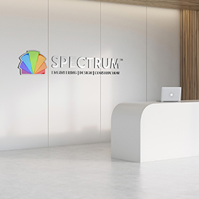 Spectrum rebranding preview image
