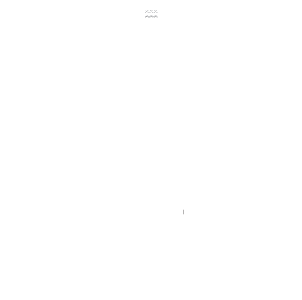 We are 10-year